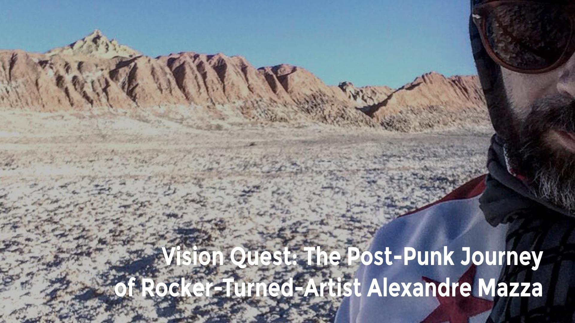 Vision-Quest-Slide