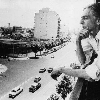 The Voice of Neo-Concretism: Ferreira Gullar, 1930-2016