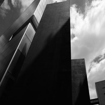 Building Stories: The architectural photographs of Cristiano Mascaro