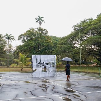 Decolonial Thoughts: Black Brazilian Women Artists on the Pandemic and Anti-Racist Uprisings
