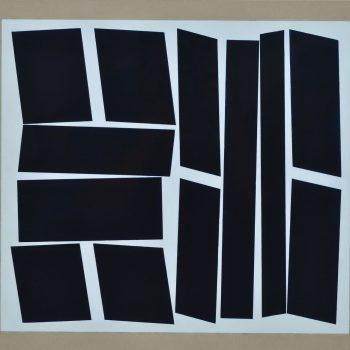 50 Duets: Survey Exhibition Celebrates Unifor's Comprehensive Art Collection